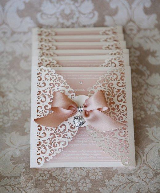 Приглашения на свадьбу Свадебный распорядитель в Минске