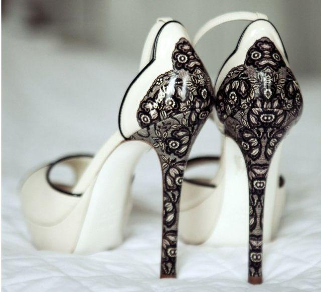 4d9554f15 Выбираем свадебные туфли Свадебный распорядитель в Минске